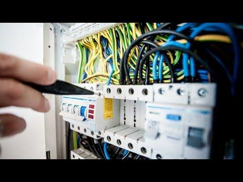كيفية تسجيل شكوى ومحادثة خدمة عملاء شركة الكهرباء ...