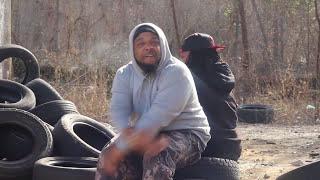 K Mack   Infamous Herc-  Official Video
