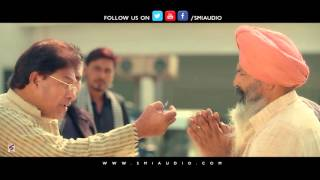 New Punjabi Songs 2016 | Karza | Deep Tiwana | Latest new Punjabi Songs 2016