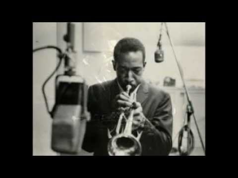 Missing You - Blue Mitchell
