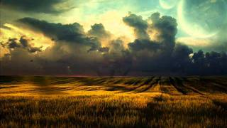 Josh Thompson - I Like To Believe In That (Touchback Soundtrack)