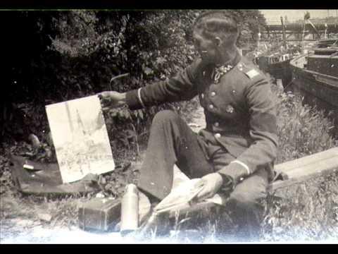 WOJSKO POLSKIE / POLISH ARMY (2)  1923 - 1939 Personal photos