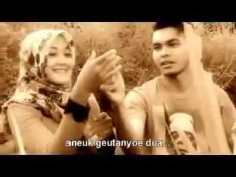 Lagu Aceh Terbaru Kesucian   YouTube