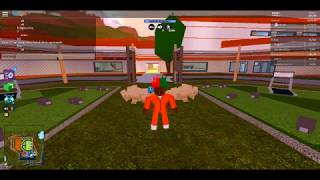 amigos en mi nv video de roblox Y primer video
