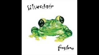 PUESTO: 47 DISCO: Frogstomp (1995) ARTISTA: Silverchair TRACK: Tomo...