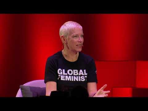 Exploring Ideas & Stimulating Change | TEDxGlasgow