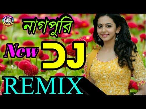 New Nagpuri Dj Song 2019// By Rahul Music Pro