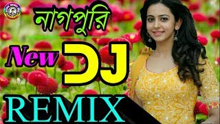 Download Lagu New Nagpuri Dj Song 2019// By Rahul Music Pro MP3