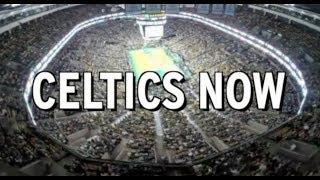 Celtics Now: C