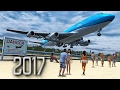 New Flight Simulator 2017 - P3D 3.4 [Ultra Realism]