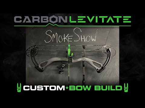 Download CARBON LEVITATE First Build. REAL NUMBERS. REAL RESULTS. Unedited & Unscripted!