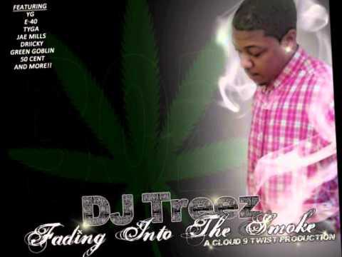 Born Stunna Feat Rick Ross, Lil Wayne, Nicki Minaj, Birdman ~ DJ Treez(Cloud9Twist)