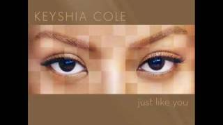Keyshia Cole-- Fallin out (Boy Version)