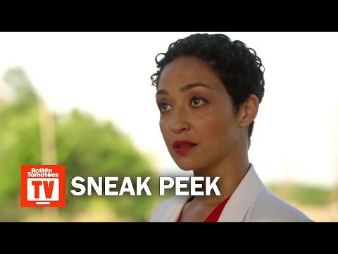 Preacher S03E09 Sneak Peek   'Angel of Death'   Rotten Tomatoes TV