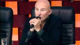 Т9 битбоксер BeatWell - Минута славы (1 канал)(, 2011-02-03T15:39:09.000Z)