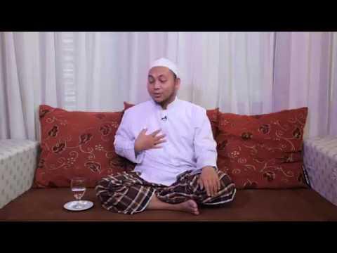 Cara Meningkatkan Nikmat - Habib Hamid Al Qadri