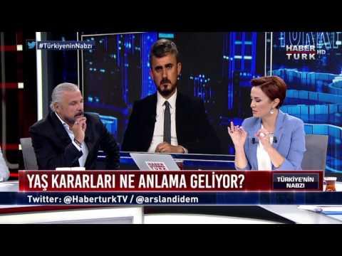 Türkiye'nin Nabzı - 2 Ağustos 2017