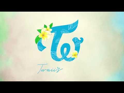 "TWICE POPUP STORE ""Twaii&39;s Shop"" Teaser"