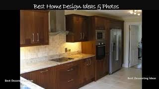 Home kitchen designs pakistani | Best Kitchen Ideas - Decor & Decorating Ideas for Kitchen
