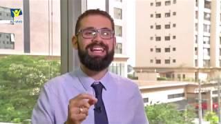 Explicações claras sobre Planos de Saúde e Autismo