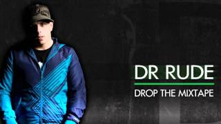 DWX Bounce - The Album - Dr. Rude (Preview)