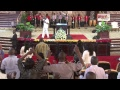 Word Explosion Conference Day 1 Afternoon Session -  Pastor Wilfred Lai