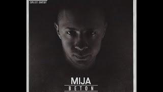 MIJA feat. JOVICA DOBRICA - Nije Jamajka