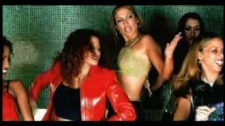 Jennifer Lopez - Feelin