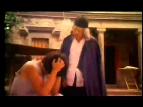 The Avenging Boxer English Dubbed