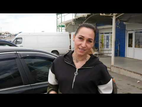 Масова стрілянина в Одесі: озвучена версія конфлікту