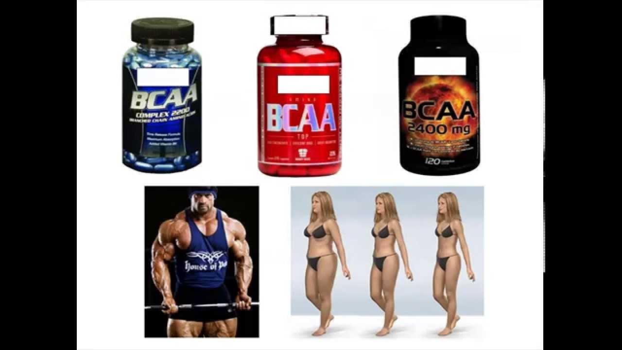 38f0e401b BCAA  O que são e como eles atuam em nosso organismo - YouTube