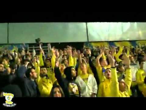 """מכבי ת""""א נגד בשיקטאש בליגה האירופית-גול של לוגסי 1.12.2011"""