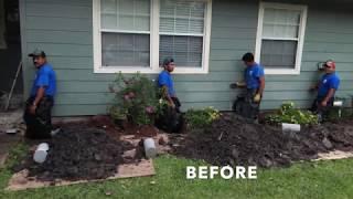 Foundation Repair Process: Revealed!