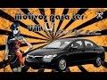 Motivos para ter um Honda Civic