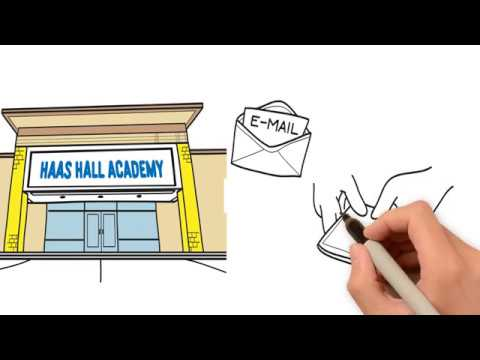 Haas Hall Academy AMI