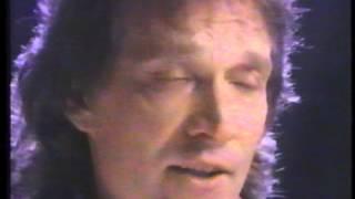 Love Has No Right - Billy Joe Royal