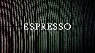 ESPRESSO: The Decisive Spectrograph to Find Planets Like Earth