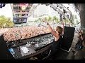 Download Danny Avila (LIVE) @ Ultra Musical Festival 2014 MP3 song and Music Video