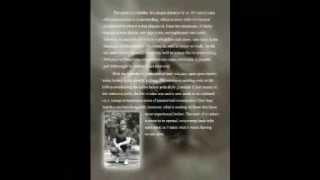 Parasylum The Book, Movie Trailer