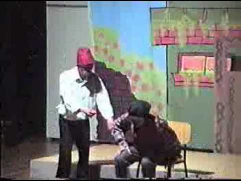 download respect for acting 2008