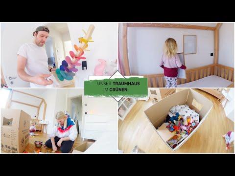Große Überraschung Auf Leonas Schrank! 😱 Kleinen Packen Mit An | Folge 40 | Isabeau
