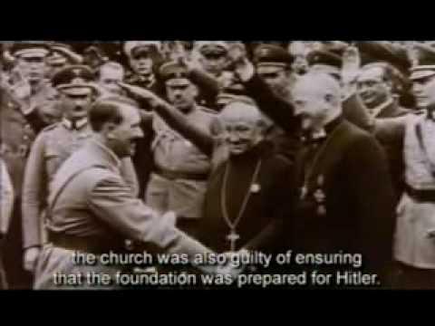Image result for bonhoeffer preaching