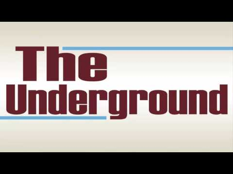 Underground Hip Hop mix #11