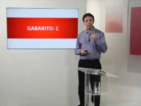 MERCOSUL - Roberto Caparroz | SNJ - IOB Concursos
