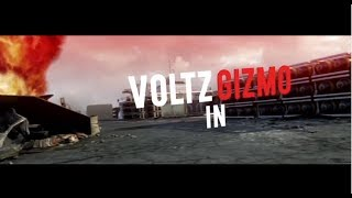 Video Introducing Voltz Gizmo by A9 Kring download MP3, 3GP, MP4, WEBM, AVI, FLV Juni 2018