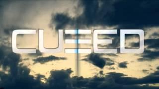 The Equalizer Soundtrack - Song Vengeance By Zack Hemsey - cu3ed Give Me Vengeance Remix