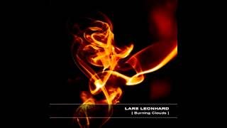 LARS LEONHARD - [ Burning Clouds ] full album