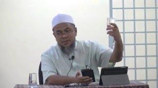 Tadabbur Surah Yasin 36/ : Ayat 80 - 83.