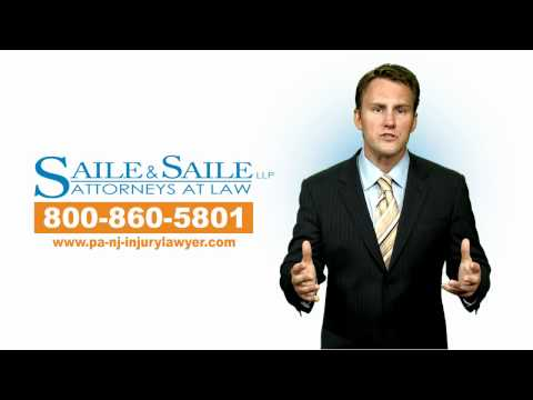 When Should You Make a Claim?  PA-NJ Auto Accident Attorney Explains