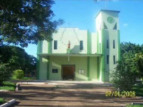Cruzeiro do Sul Paraná fonte: i.ytimg.com